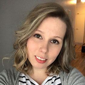 Jenni Lapinsalo