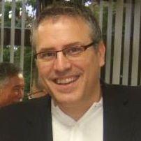 Cristian Carboni