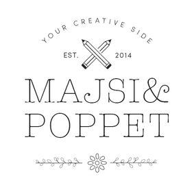 Majsi & Poppet