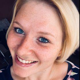Blonde Haare blaue Augen datieren Standorte Regeln für die Datierung von Teenager-Tochter