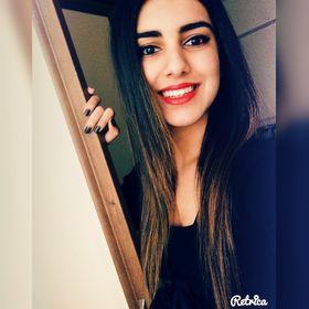 Açelya Ceylan