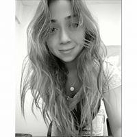 Nathalie Wibe Silva
