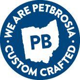 Petbrosia.com