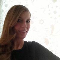 Alexandra Bensky