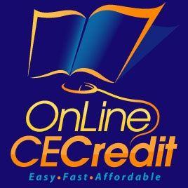 OnlineCEUCredit.com