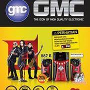 Gmc Elektronik