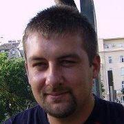 Császár István
