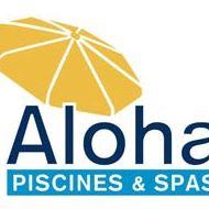 Aloha Spas