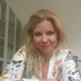 Miriam Krüger