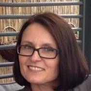 Jolanta Szydłowska