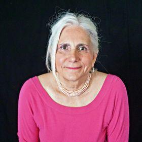 Carol Ann Mossa