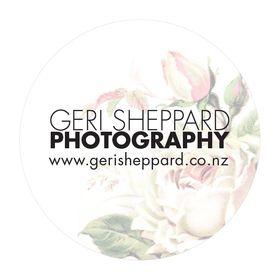 Geri Sheppard Photography