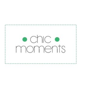 Chic Moments