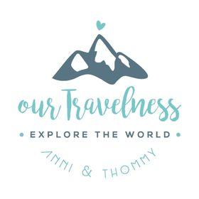OurTravelness - Travel Blog