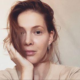 Melissa Wenham