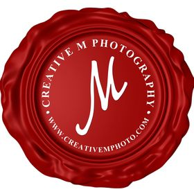 Creative M Photography