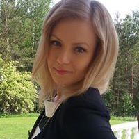 Johanna Pakkanen