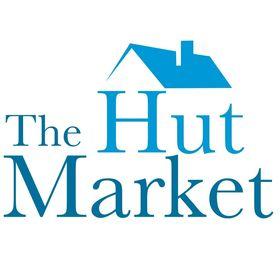 The Hut Market