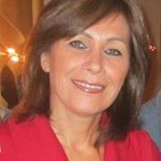 Irelda Lozano Cano