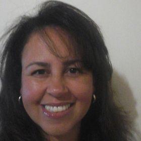 Rosangela Farias