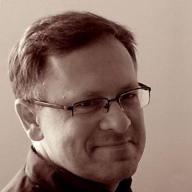 Grzegorz Rogacki