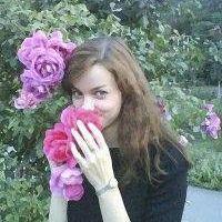 Lucie Vanišová