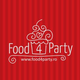 food4party.ro