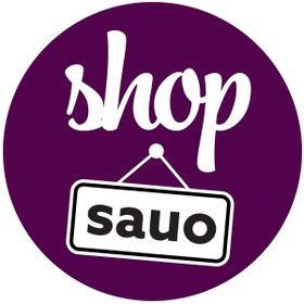 Shop SAUO