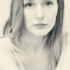 Eva Skultetyova