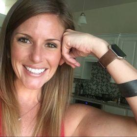 Nicole McIntosh