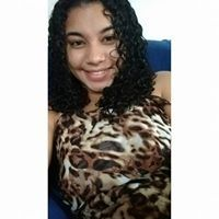 Isa Souza