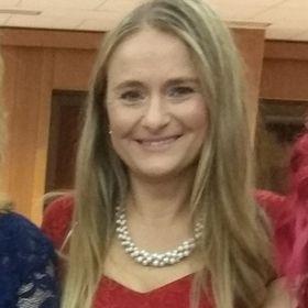 Iveta Prazakova