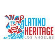 Latino Heritage LA