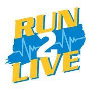 Run2LIVE, Inc.