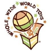 Whole Wide World Toys