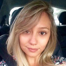 Luiza Fraga