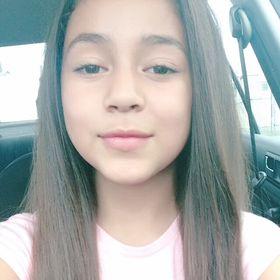 Ana Lucia Perez Olvera