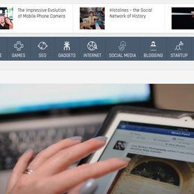 www.Top-Web.us