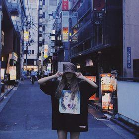 instagram: woryxxi