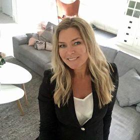 Sofie Grahnat