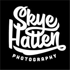 Skye Hatten