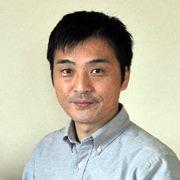 利宏 田中