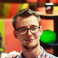 Marcin Dygowski