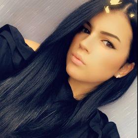 Roxana-Georgiana Manciu