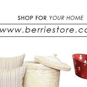 Berriestore Homeliving