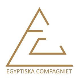 Egyptiska Compagniet