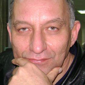Feyyaz Aysoy