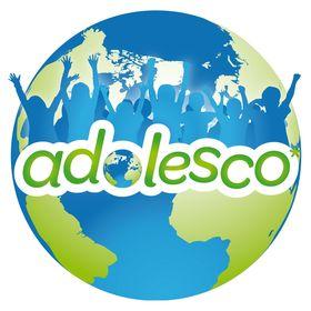 Adolesco.org