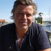Jörgen Olsen