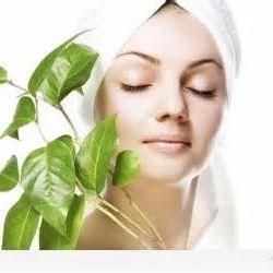 Skincare Beauty Bliss